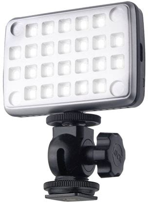 kaiser smartcluster micro led light | portable led lights