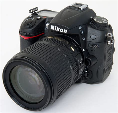 nikon d7000 nikon d7000 review digital resource page