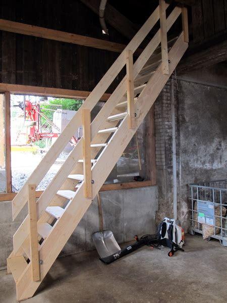 gartenhaus selber bauen holz 713 referenz scheune krienseregg daniel graf holzbau