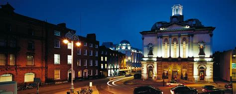 best places to stay in dublin ireland best places to stay in ireland