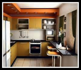 small kitchen interior design ideas interiordecodir