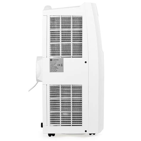 Air Ac Mobil home air con unit air conditioning mince his words
