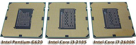 Intel I3 2100 Tray Processor intel pentium g620 bridge 2 6ghz cpu review legit