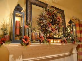 Pottery Barn Master Bedroom Christmas Decoration Ideas For Mantels Fall Mantel