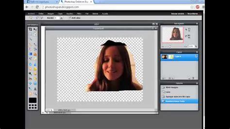 como comprimir imagenes jpg online como recortar una imagen en photoshop online youtube