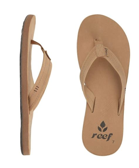reef sandals houston 318 best footwear fashion images on