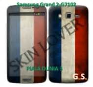 Blackberry Onyx 3 Evercoss A7t Oppo R827 Bb Belagio Bellagio cetak garskin sendiri