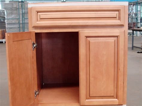 standard kitchen cabinet standard kitchen cabinet house furniture