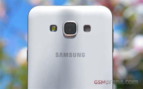 Samsung Galaxy Yang Kamera Depannya 5mp fitur kamera dan samsung galaxy e7 insightmac