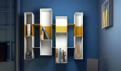 libreria design low cost libreria design tre proposte d arredo outlet