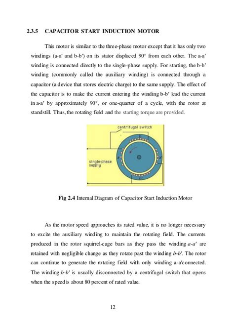 3 phase induction motor regenerative braking regenerative braking