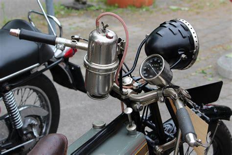 Motorrad Oldtimer Youngtimer by Motorrad Old Youngtimer Treffen Oldtimer Saison De