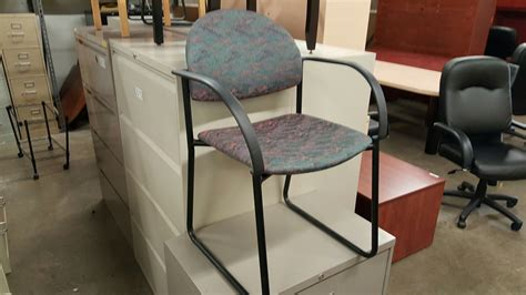 used office furniture mn 78 used office furniture plymouth mn best places for used furniture in minnesota office