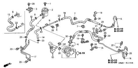 1989 honda civic belt awd civic wiring diagram ~ odicis