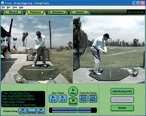 p3 pro swing vs optishot p3 pro swing reviews 28 images the net return optishot