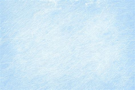 cold background cold background stock photo 169 epictextures 70158985