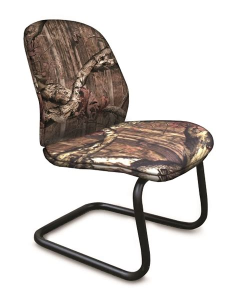 mossy oak pink camo chair 17 best images about cool chairs on rocking