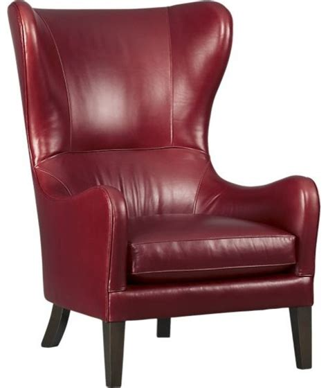 traditional leather wingback chair garbo leather wingback chair hutton traditional