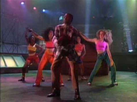 in living color dancers fly pt 2