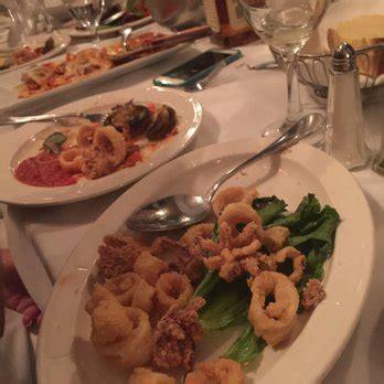 Lu Cas loucas restaurant 173 photos 213 reviews italian 9