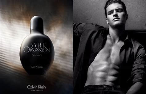 Parfum Calvin Klein obsession calvin klein cologne a fragrance for 2013