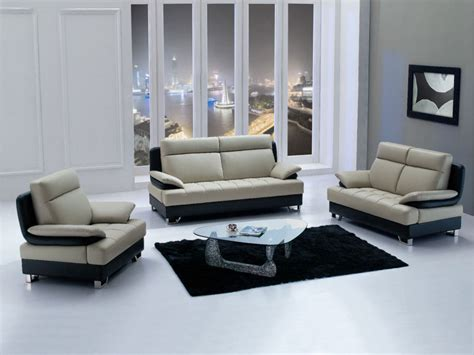 Home Decor Amazing Living Room Sets For Small Living Small Living Room Set