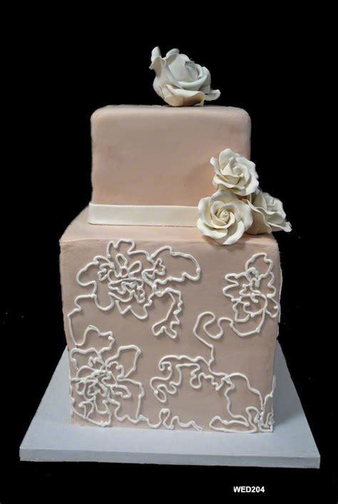Wedding Anniversary Ideas Houston by Wedding Cake Cost 5000 Simple Wedding Cakes