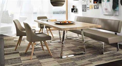 fricke teppiche mesgarzadeh orientteppiche kelims designerteppiche