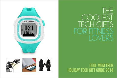 coolest gifts 2014 cool gifts 2014 28 images 2014 gift for tween the