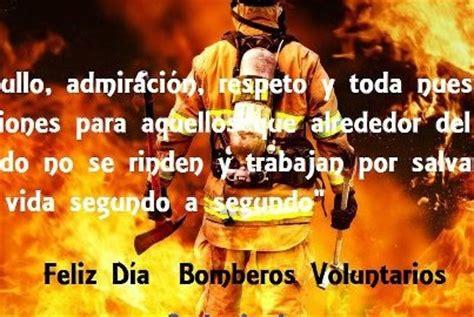 imagenes feliz dia bombero im 225 genes impactantes para el d 237 a del bombero descargar y