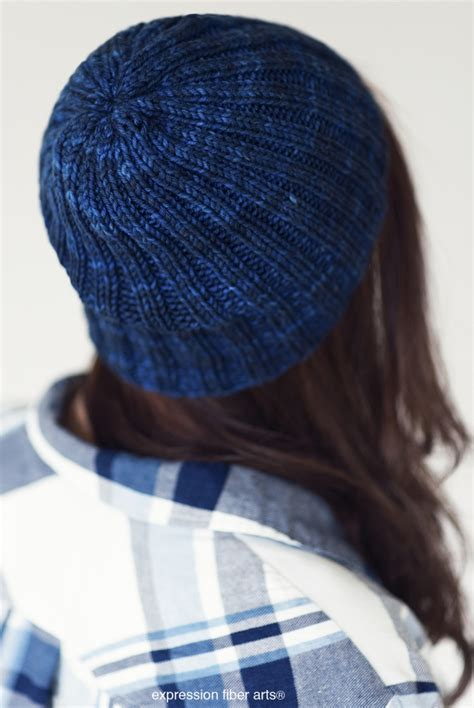 knitting hats for beginners how to knit a basic beanie hat for beginners kit