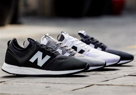 Harga New Balance 247 Classic new balance introduces the 247 classic freshness mag