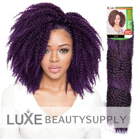 can you dye marley hair crochet braids marley hair luxe beauty supply