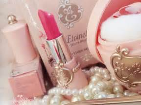 black friday perfume makeup and pearls pictures photos and images for