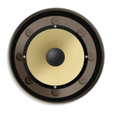 circular metal texture computer icon transparent png