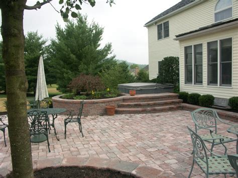 Hearth And Patio Ivyland Pa Custom Patio Designer In Newtown Pa Ks Pools And Patios