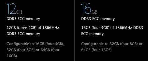 mac mini ram upgrade 2014 sciblogs apple s power mac mini