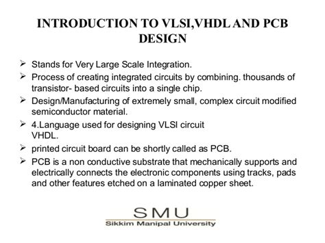 describe the introduction of integrated circuit technology introduction to microwave integrated circuits ppt 28 images introduction of integrated