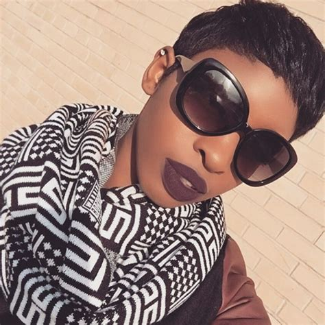 Scarf Black Hairstyles For Hair by The Gallery For Gt Braided Hairstyles For Black