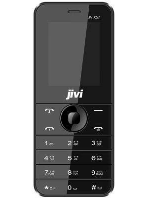 jivi x57 price in india, full specs (7th november 2018