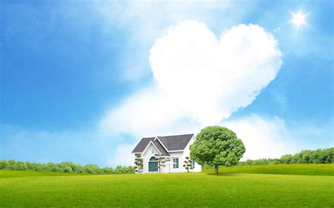 home wallpaper gallery