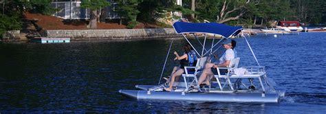 aqua cycle paddle boat for sale pontoon paddle boats aqua cycle