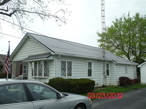 residential renovations in toledo oh 419 691 3