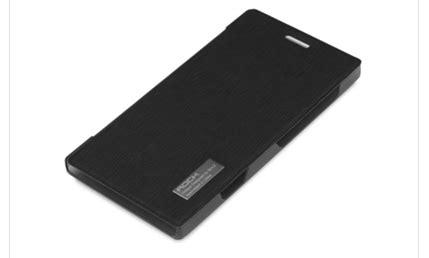 Flip Rock Nokia Lumia 925 Series Ready cellphones nέες θήκες για iphone 5 5s και nokia lumia 925