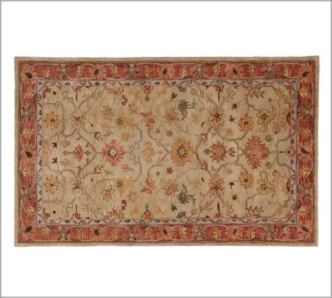 pottery barn elham rug 61 best images about bedroom inspiration 2 on guest rooms nooks and tiny bedrooms