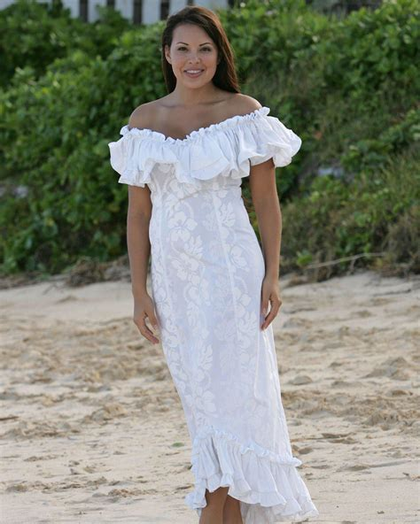 Plus Size Hawaiian Wedding Dresses by Plus Size Wedding Dresses How To Be