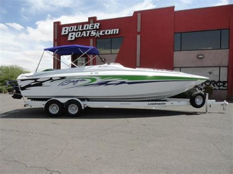 baja boats for sale miami baja boats for sale boats