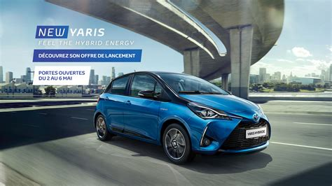 Lu Yaris toyota luxembourg toujours mieux toujours plus loin