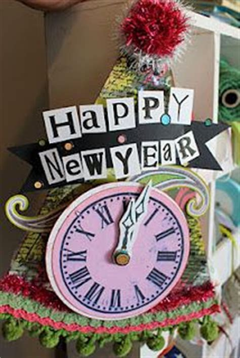 New Year S Door Decorations by 1000 Images About Classroom Decorations On