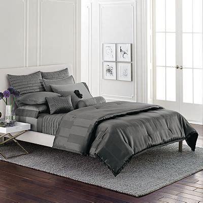 simply vera comforters simply vera wang grey mist comforter set 3pc comforter and